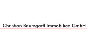 Christian Baumgartl Immobilien GmbH