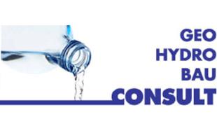 Geo Hydro-Bau Consult