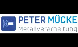 Bild zu Peter Mücke GmbH in Schwindegg