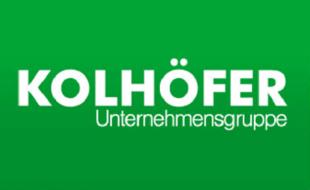 KIESWERK Werner Kolhöfer