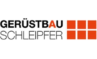 Gerüstbau A.Schleipfer GmbH
