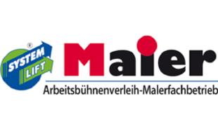 Werner Maier GmbH