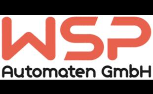 WSP Automaten GmbH