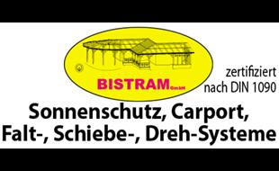Bistram GmbH