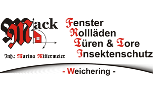 Mack aus Weichering