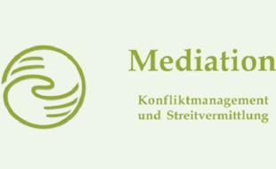 Andrea Fabel Rechtsanwältin und Mediatorin (univ.)