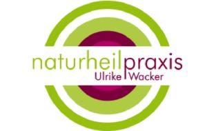 Wacker Ulrike