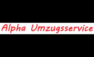 Alpha-Umzug