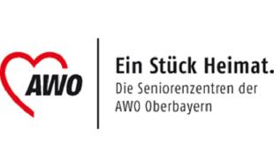 Bild zu AWO Seniorenzentrum Sauerlach in Sauerlach