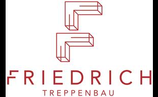 Friedrich Josef GmbH