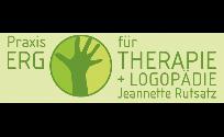 Bild zu Praxis für Ergotherapie Jeannette Rutsatz in Starnberg