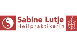 Bild zu Lutje Sabine in Holzkirchen in Oberbayern