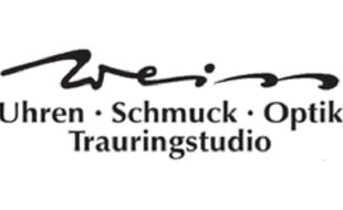 Bild zu Weiss GmbH, Inh. Matthias Weiss in Peißenberg