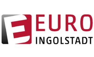 Euro Sprachen-Institut
