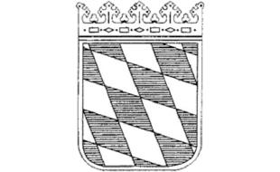 Bild zu Krafka Alexander Prof.Dr. u. Langnau Thorsten Notare in Fürstenfeldbruck
