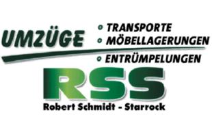 RSS Umzüge