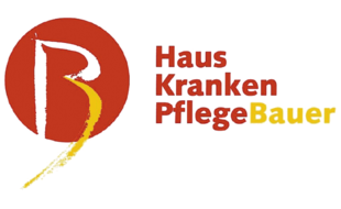Bauer Hauskrankenpflege GmbH