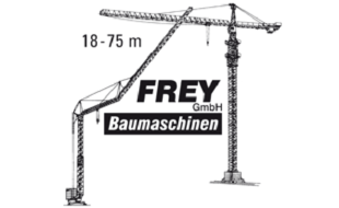 Frey GmbH