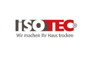 Logo von Abdichtung - Gebhardt + Gebhardt GmbH