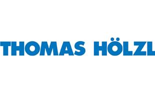 Hölzl Thomas GmbH