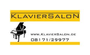 Klavier Salon
