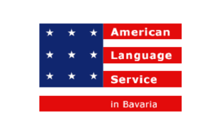 Bild zu American (and English) Language Service Monika Roehl in Penzberg