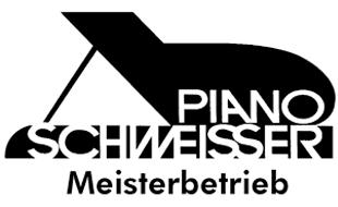 Piano Schweisser