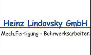 Lindovsky GmbH