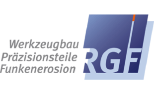 RGF-Funkenerosions-GmbH