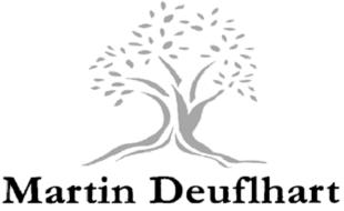 Bild zu Deuflhart Martin in Hochstadt Gemeinde Weßling
