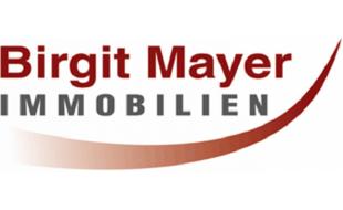 Birgit Mayer Immobilien