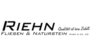 Bild zu RIEHN Fliesen & Naturstein GmbH & Co. KG in Holungen Gemeinde Sonnenstein