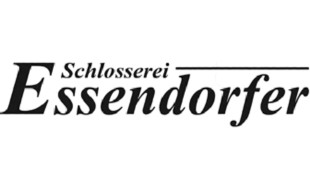 Essendorfer