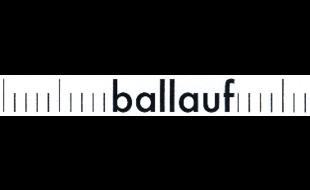 Bild zu Ballauf Klaus Dipl.-Ing. (FH) in Fürstenfeldbruck