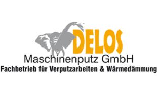 Delos Maschinenputz GmbH