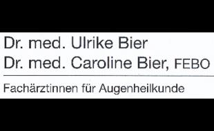 Bier Ulrike Dr.med.