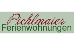 Pichlmaier