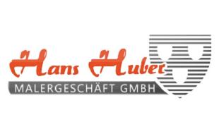 Hans Huber GmbH