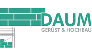 Daum Gerüst- & Hochbau
