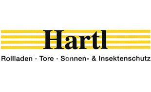 Hartl