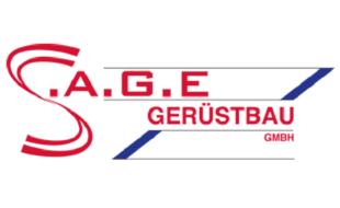 S.A.G.E. GmbH Gerüstbau