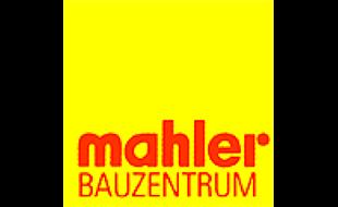 Bauwaren Mahler GmbH & Co.KG
