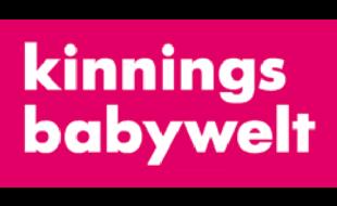 kinnings babywelt