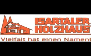 ISARTALER HOLZHAUS GMBH & CO. KG