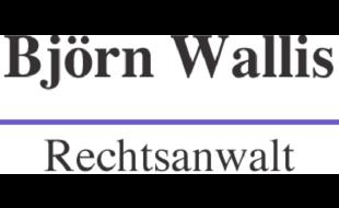 Anwaltskanzlei Björn Wallis
