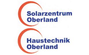 Haustechnik Oberland GmbH