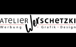 Atelier Werschetzki