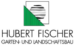 Fischer Hubert GmbH
