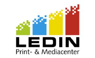Ledin Print & Mediacenter GmbH