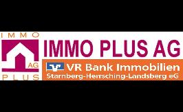 Immo Plus AG